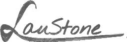Laustone